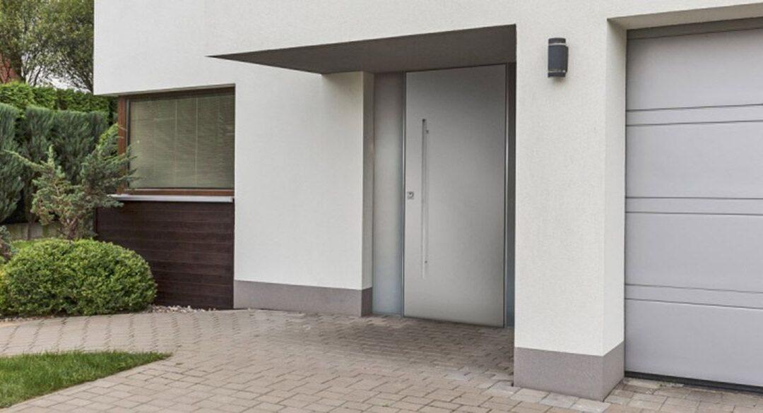 Porte blindate, quali sono le migliori sul mercato da scegliere