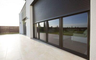 Sistemi oscuranti da esterno e interno: scegli la soluzione alla privacy della tua casa con Makesia!
