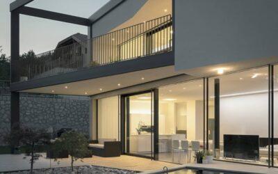 Infissi e finestre, scegli il design migliore e che fa al caso tuo!
